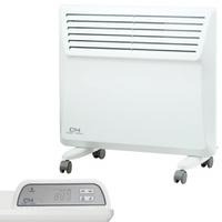 Электрический конвектор СH-1000 EC