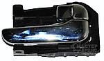 Ручка двери внутр. для Samsung SM5 1998-2005