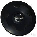 Колпак колесный для Nissan Interstar 2002-2010 8200161751