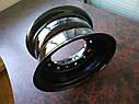 Диск колесный Toyota 62-8FD30 (6.50-10) (разборный), фото 2