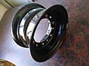 Диск колесный Toyota 62-8FD30 (6.50-10) (разборный), фото 3