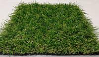 Декоративная искусственная трава MSC MoonGrass-DES, 20 мм