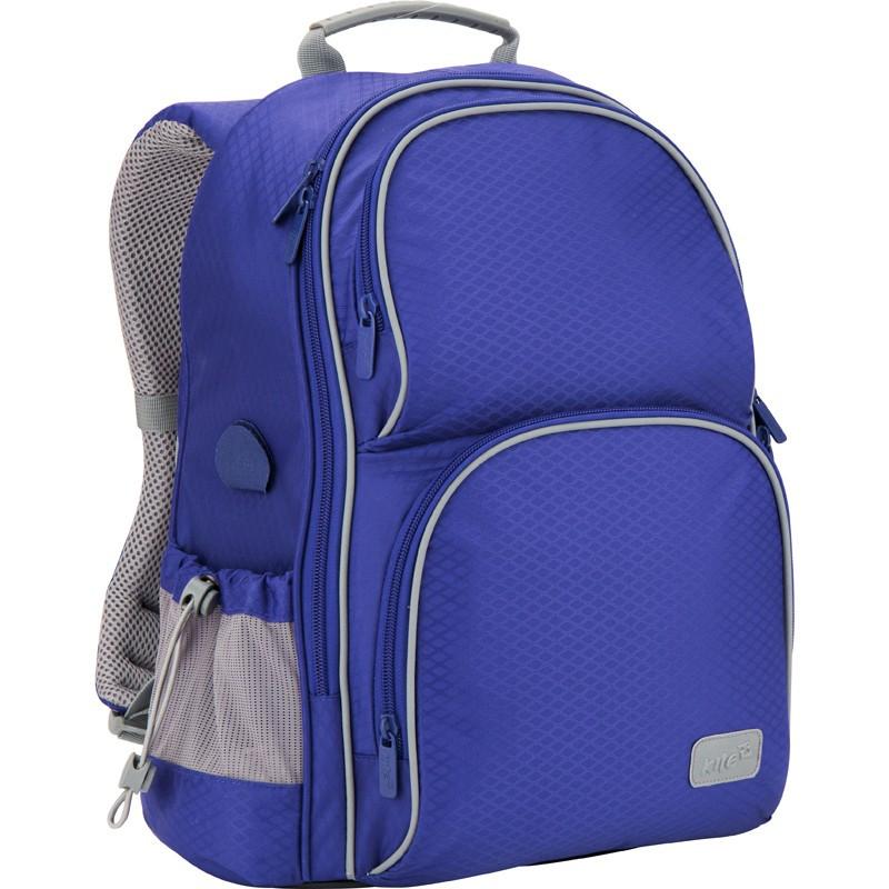 Рюкзак школьный Kite 702 Smart-3 K17-702M-3