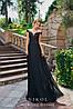 Вечернее, выпускное платье VN-032, фото 2