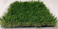 Декоративная искусственная трава MSC MoonGrass-DES, 40 мм