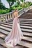 Вечернее, выпускное платье VN-039, фото 5