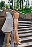Вечернее, выпускное платье VN-039, фото 4