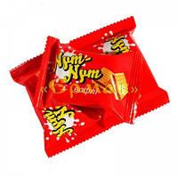 Конфеты Ням-Ням 1,5 кг. ТМ Балу