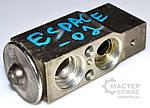 Клапан кондиционера для Renault Espace 1997-2002 512050409, TGK521235