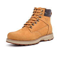 Ботинки мужские Alpine Crown ACFW-180434 459b65422d0f4