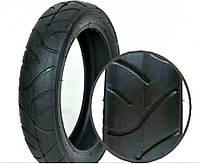 Покрышка 8х2.0-5 (8х2.5) Шина для детской коляски Jiuma