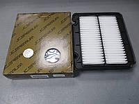 Фильтр воздушный AP082/5 JC PREMIUM B20014PR CHEVROLET AVEO