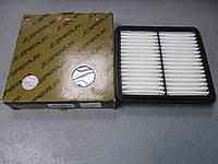 Фильтр воздушный AP082/4 JC PREMIUM B20006PR DAEWOO MATIZ