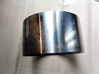 Износостойкая хромированная втулка для Putzmeister 228383004, фото 1