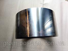 Износостойкая хромированная втулка для Putzmeister 228383004