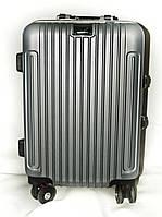 Дорожные сумки и чемоданы оптом в Одессе. Сравнить цены, купить ... 9588af7d1a9