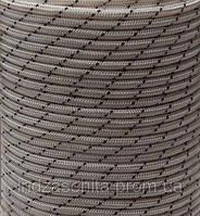 Шнур UpSky Классик 4 мм (статический шнур)