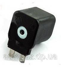 Електромагнитная катушка AT-07 TOMASETTO (шт.), фото 2