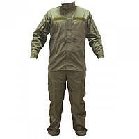 Форма национальной гвардии ОЛИВА 60