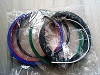 Ремкомплект суппорта для Putzmeister 24039004