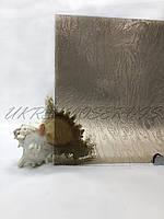 Стекло Лагуна бронза, фото 1