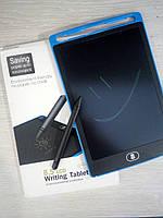 Электронный планшет для записей рисования творчества планер LCD Tablet