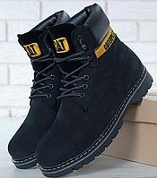 Шкіряне чоловіче взуття в Украине. Сравнить цены d70b0564b4d9f