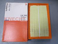 Фильтр воздушный AP157/4 MAHLE LX786 VOLKSWAGEN T5 TDI