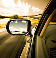 Автомобилисту на заметку: правильный выбор боковых зеркал