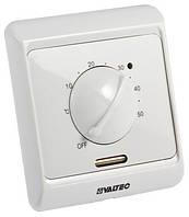 Кімнатний термостат Valtec VT.AC601
