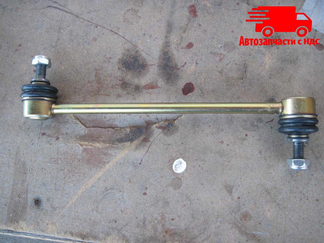 Стойка стабилизатора BMW 3 (E36) 91-01, 5 (E34) 88-95 передний RD.341510576 (RIDER).