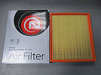 Фильтр воздушный AP082 ONNURI 92060868 DAEWOO NEXIA