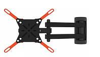 Настенный кронштейн крепление для телевизора 13″-32″ ElectricLight KB 01-66