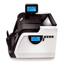Счетная машинка-детектор валют Bill Counter 6200