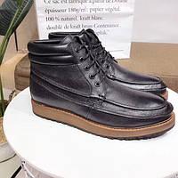 Ботинки UGG Classik, Р. 40 41 42 43 44 45