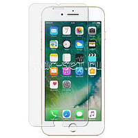 Стекло защитное iphone 7 #100891