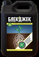 Агроболик Протравител Оригинал! купить в Украине