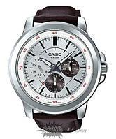 Часы CASIO MTP-X300L-7E