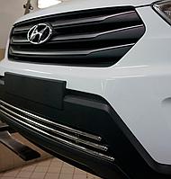 Зачем нужна решетка радиатора в автомобиле?