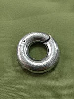 Груз кольцо 60гр(9990061), фото 1