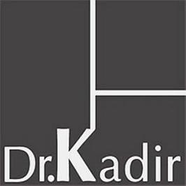 Dr. Kadir Доктор Кадир (Израиль)