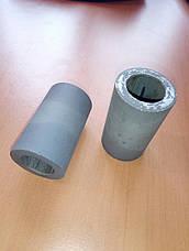 Втулка Iveco STR-120184, фото 3