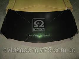 Капот TOYOTA COROLLA 2006- (производство Tempest, Тайвань)