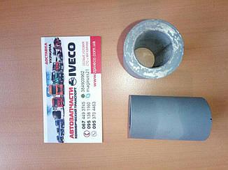 Втулка Iveco STR-120184, фото 2