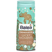 Balea Lucky Moments гель для душа 300 мл