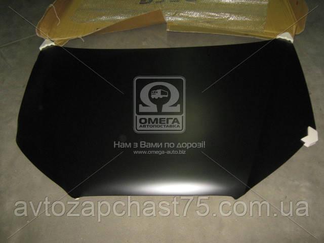 Капот HYUNDAI ELANTRA 2006- (производство Tempest)