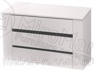 Футура / Futura Блок ящиков к шкафу-купе     Миро-Марк, фото 2