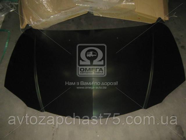 Капот Mazda 3  2004-2009 года (производство Tempest, Тайвань)