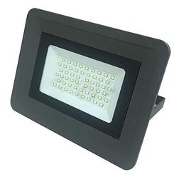 LED прожектор Premium 100W 6500К