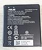 Оригинальный аккумулятор B11P1602 для Asus Zenfone Go ZB500KL
